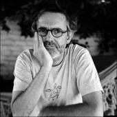 Nacho Fernández Rocafort