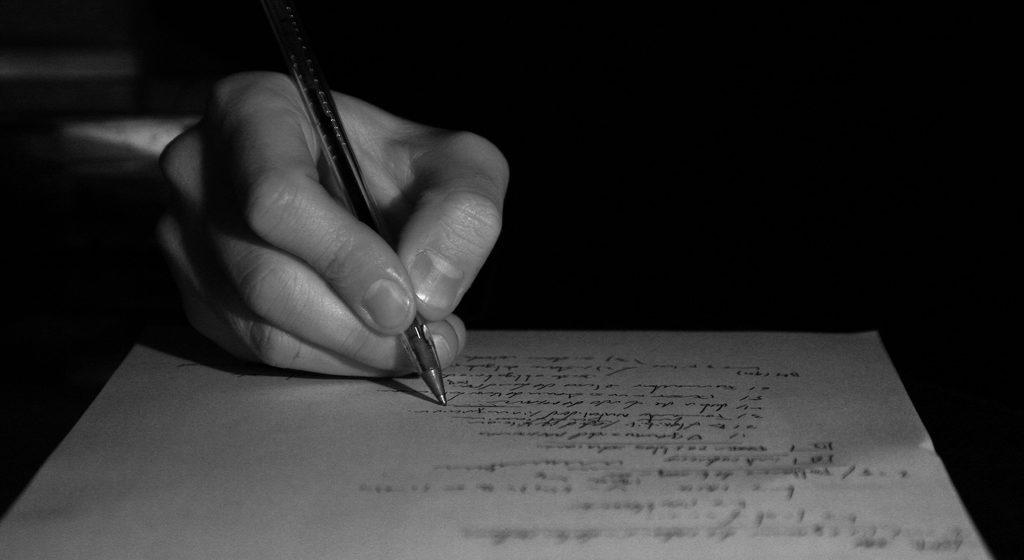 El alma de la poesía en los versos de Miguel Adame