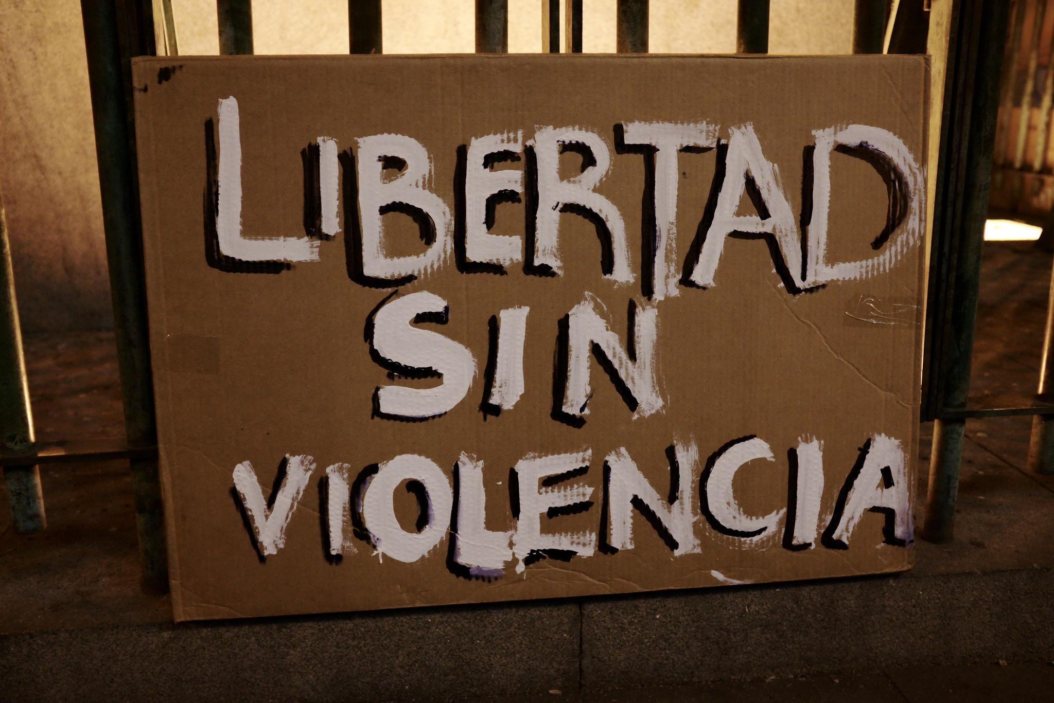 La poesía y la Declaración Universal de los Derechos Humanos (artículos 15 – 20)