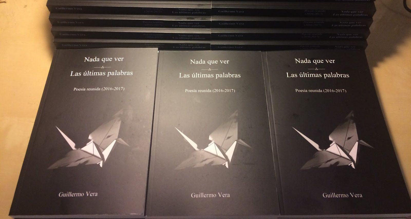 """Concurso poético Poémame – """"Silencio"""""""