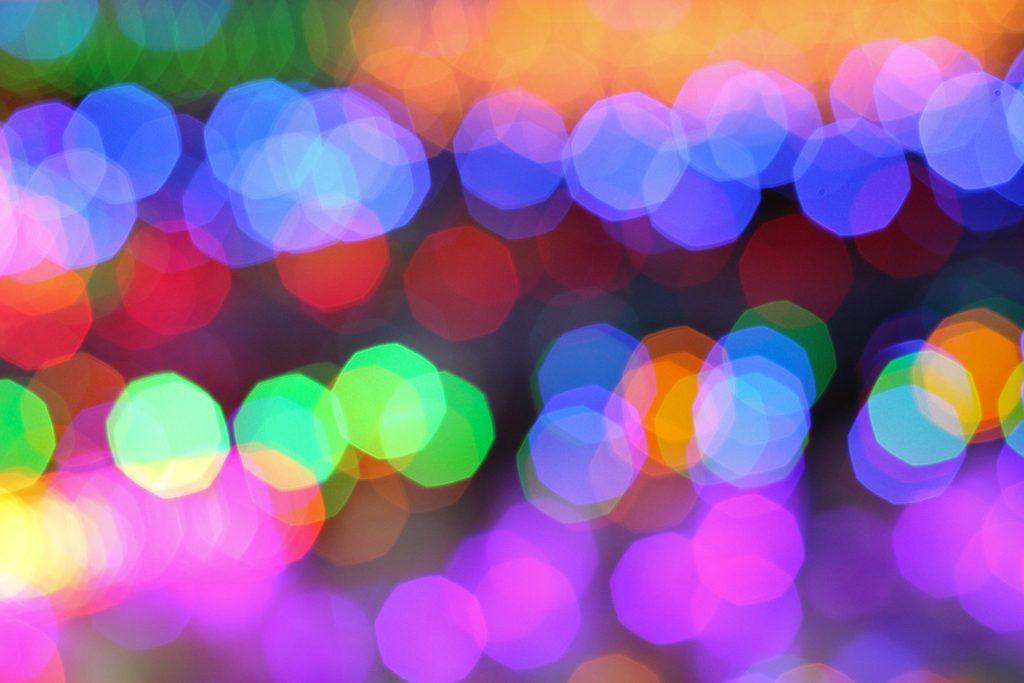 Cinco poemas de Navidad y una felicitación