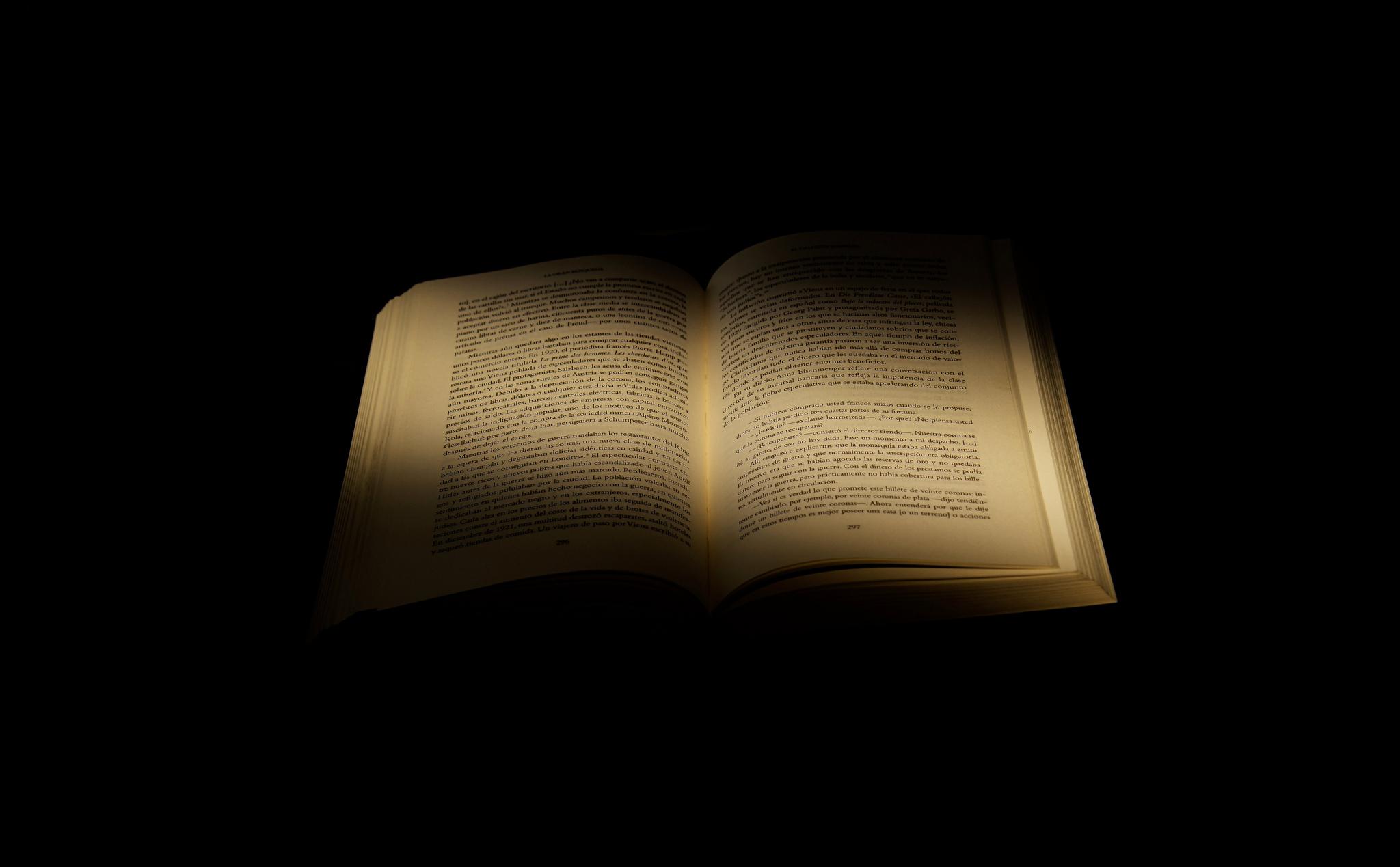 Poemareflexiona con… Miguel de Cervantes