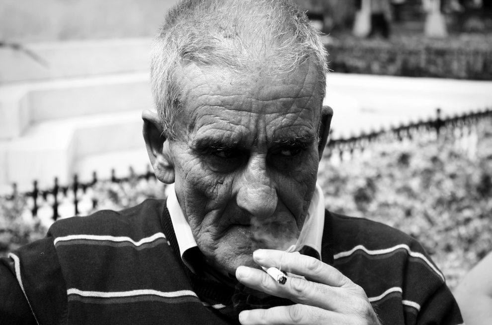 Crudeza y verdad en la poesía de Leopoldo María Panero