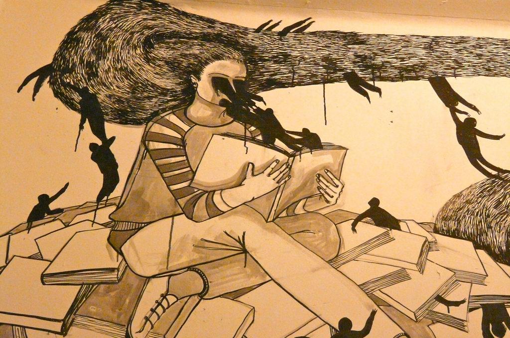 La crítica literaria: cómo hacer un comentario de texto