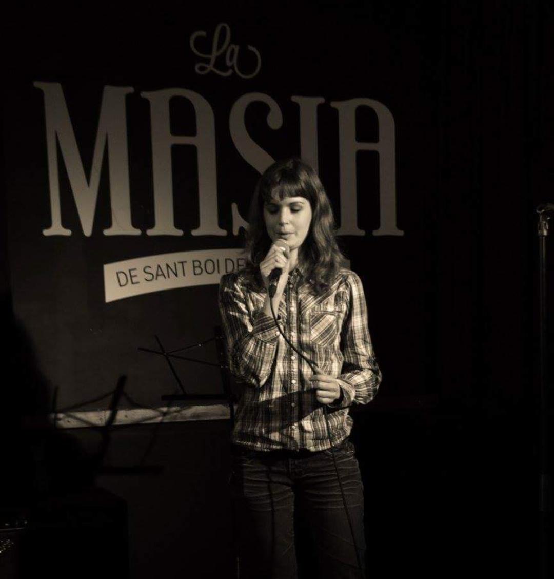 «Que el quererte no sea en vano», de Angi Expósito (Círculo Rojo)