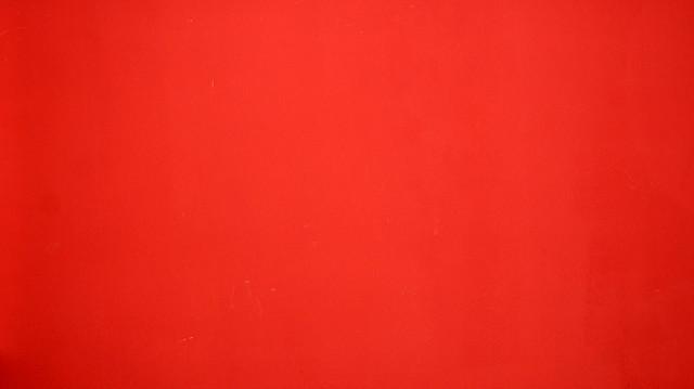 Las mujeres de los 'rojos'