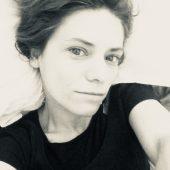 Rebeca Tejedor