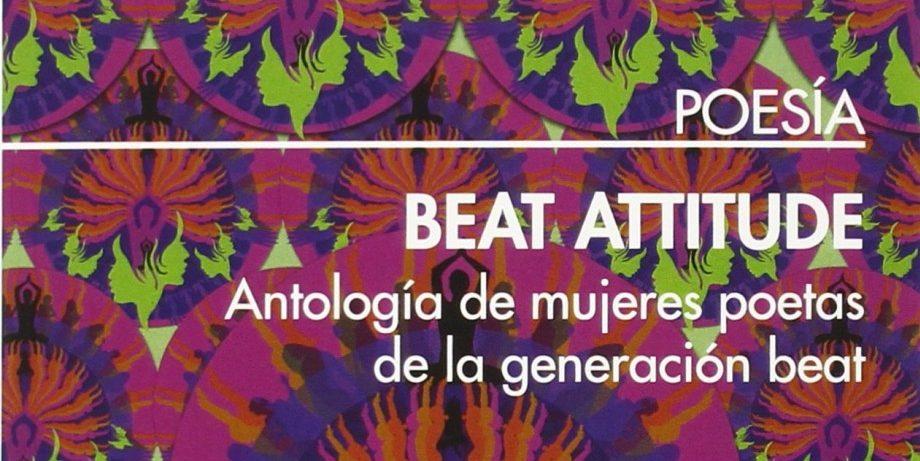 Mujeres y generación Beat