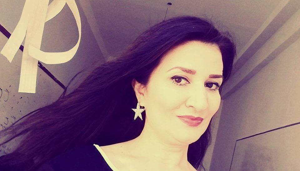 4 poemas de Tarana Turan Rahimli, poeta azerbaiyana