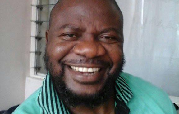 3 poemas de Tendai Rinos Mwanaka, poeta zimbabuense