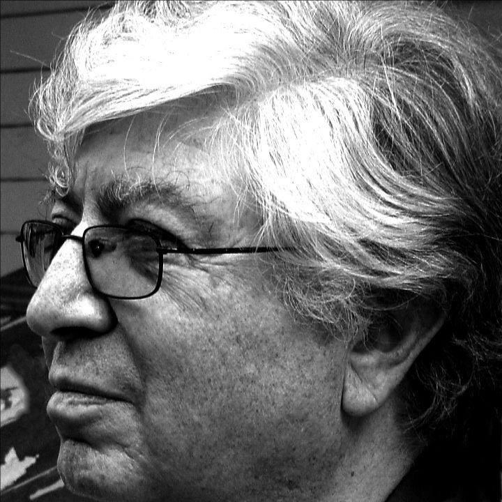 4 poemas de Stanley H. Barkan, poeta estadounidense