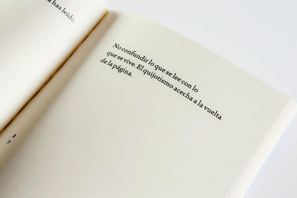2 poemas de Yolanda Pantin, poeta venezolana