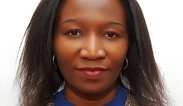 2 poemas de Ngozi Olivia Osuoha, poeta nigeriana
