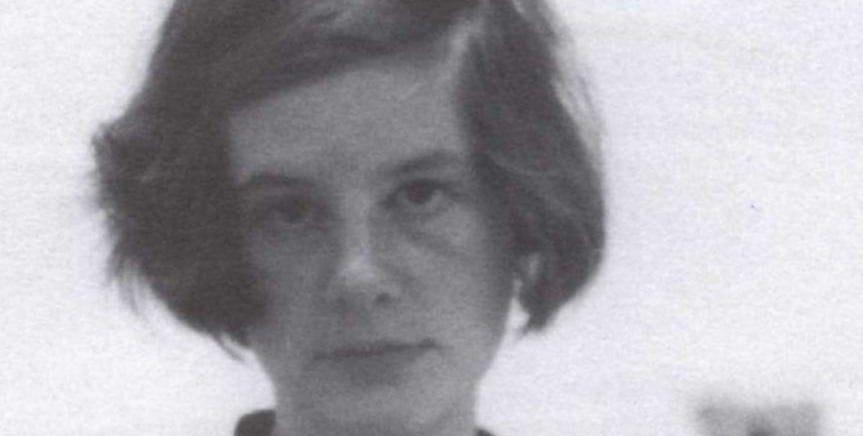 2 poemas de Verónica Forrest Thomson