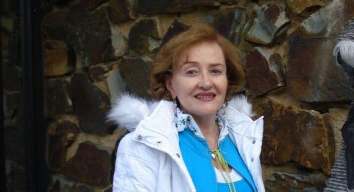 3 poemas de Carmen Cristina Wolf #PoesíaVenezolana