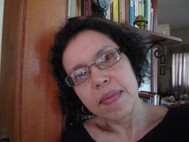 3 poemas de Moraima Guanipa  #PoesíaVenezolana