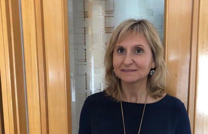 13 preguntas y una poeta, Micaela Serrano: «El dolor puede convertirse en tu mejor aliado, en tu verdadero maestro»