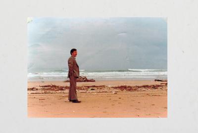 La poesía de Juan Carlos Camarero: Pensamientos, deseos y promesas
