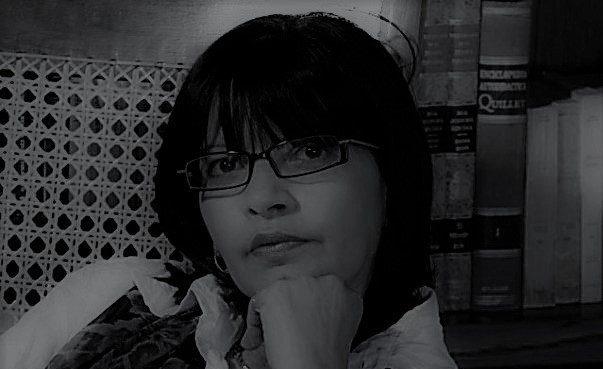 3 poemas inéditos de Milagro Haack #PoesíaVenezolana