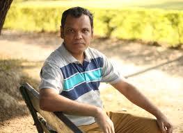 3 poemas de Tareq Samin, poeta bengalí