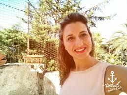 3 poemas de Anna Ferriero, poeta italiana