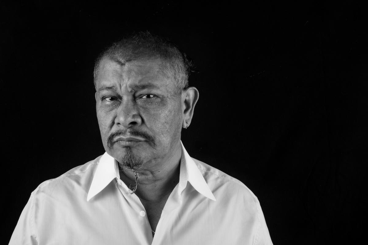 2 poemas de Santos López #PoesíaVenezolana