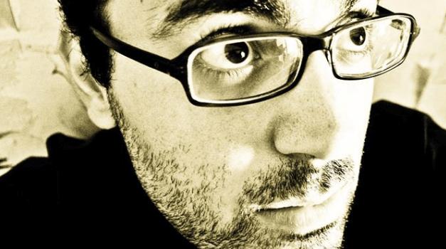 Tríptico coloquial de Alejandro Sebastiani Verlezza #PoesíaVenezolana