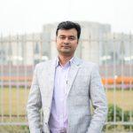 3 poemas de Raj Reader, poeta bengalí.