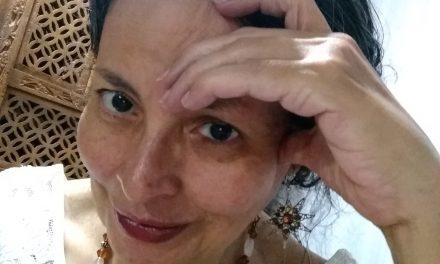 3 poemas de María Antonieta Flores. #PoesíaVenezolana.