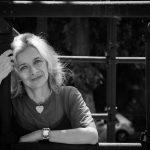 3 poemas inéditos de Yoyiana Ahumada Licea. #PoesíaVenezolana