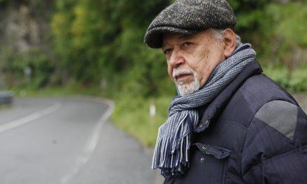 3 poemas inéditos de José Pulido #PoesíaVenezolana