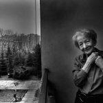 6 poemas de Wislawa Szymborska