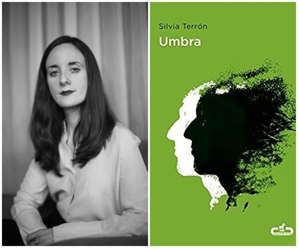 """""""Umbra"""", la prosa poética hecha novela"""
