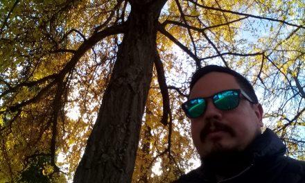 3 poemas de Alejandro Rodríguez Morales #PoesíaVenezolana