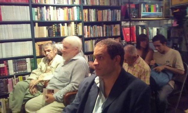 3 poemas inéditos de Luis Gerardo Mármol Bosch #PoesíaVenezolana