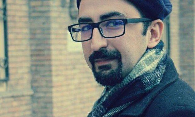 3 poemas de Umid Najjari, poeta azerbaiyano