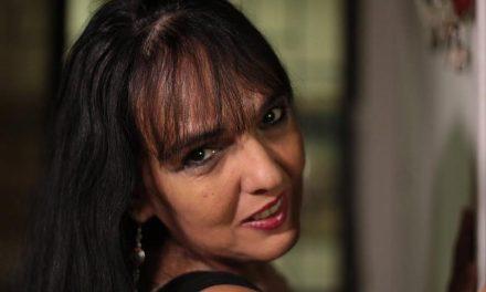 3 poemas de Wafi Salih #PoesíaVenezolana