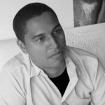 3 poemas inéditos de Néstor Mendoza #PoesíaVenezolana