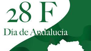 Mujeres poetas andaluzas