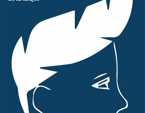 Reto Poético 8 de Marzo: Día Internacional de la Mujer