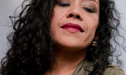 3 poemas inéditos de Amarú Vanegas #PoesíaVenezolana