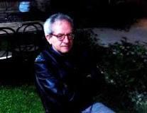 La poesía de Paolo Maria Rocco, poeta italiano
