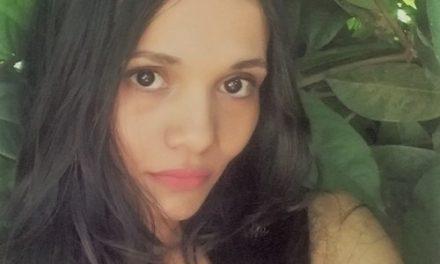 13 preguntas y una poeta, Mariela Cordero: «Creo que la publicación a cargo del editor está en vías de extinción y es una pena»