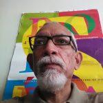 3 poemas de José Luis Ochoa #PoesíaVenezolana