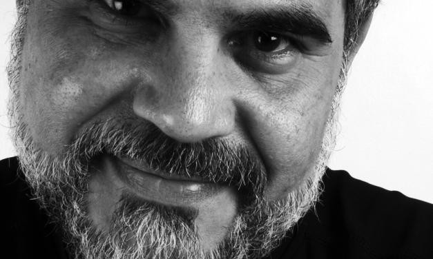 3 poemas inéditos de Hernán Zamora Rapale #PoesíaVenezolana