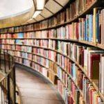 Entrevista a un librero. Recordando 2019-2020