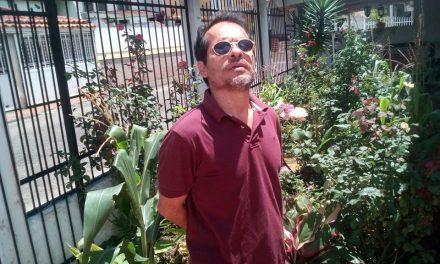3 Poemas de Ender Rodríguez #PoesíaVenezolana