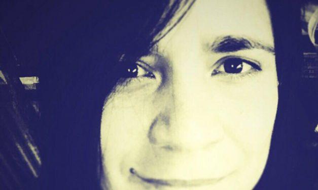 3 Poemas inéditos de Aleisa Ribalta, poeta cubana.