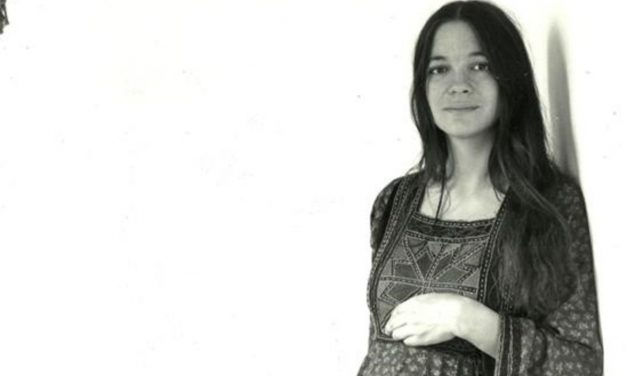 Sis poemes de na Maria-Mercè Marçal