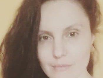 3 poemas de Danijela Trajković, poeta serbia